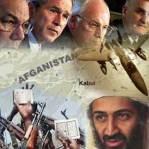 [Guerra+de+Afganistàn.jpg]
